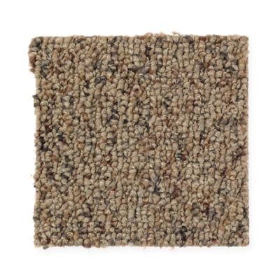 Carpet Seattle Washington Vogel39s Carpets
