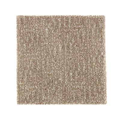 Urban Taupe Mohawk Industries Natural Treasure Urban Taupe Carpet