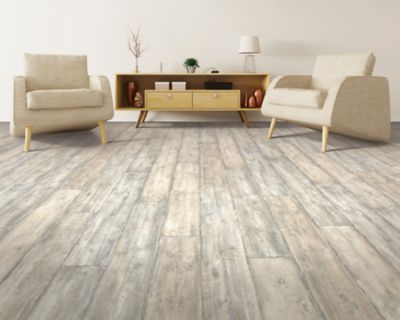 Laminate And Hardwood Flooring Official Pergor Site