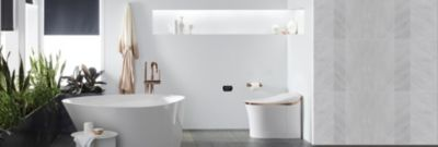 Kohler Malaysia Luxury Bathrooms Designer Kitchens