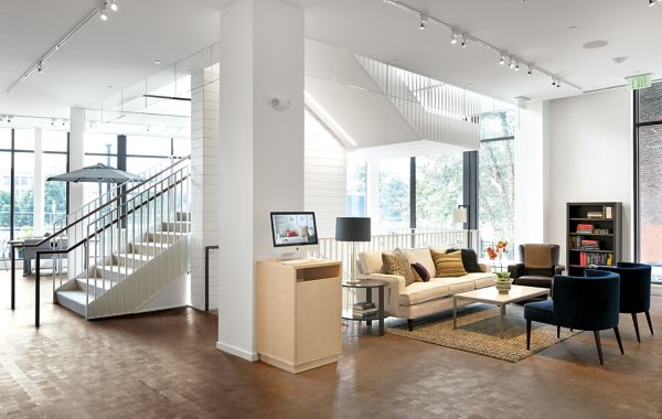 Furniture Stores In Mass Modern Furniture Store In Boston Room Board