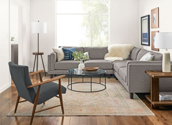 Contemporary Furniture For Small Living Room What Modern Style Means To Room Board