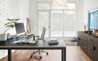 Modern Office Furniture - Office - Room & Board