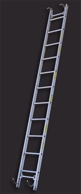Alco Lite Drl Roof Ladder