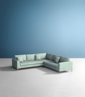 Sofa L Images Edlyn L Shaped Sectional