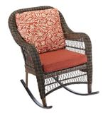 Canadian Tire Outdoor Chairs