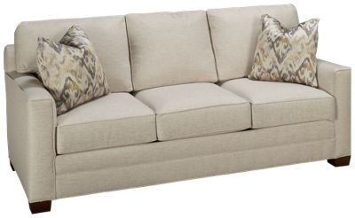 Huntington Home Products Huntington House Sofa Huntington House Solutions Sofa