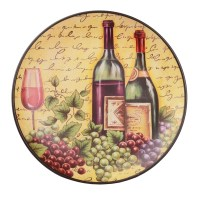 Decorative Plates & Decorative Bowls | Kirklands