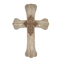 Crosses - Wall Crosses - Decorative Cross   Kirklands