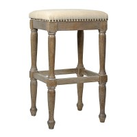 Bar Stools-Counter Stools-Kitchen Stools | Kirklands
