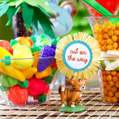 Candy buffet ideas 50s theme party party city auto