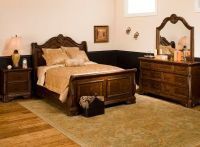 Catalina 4-pc. King Bedroom Set | Bedroom Sets | Raymour ...