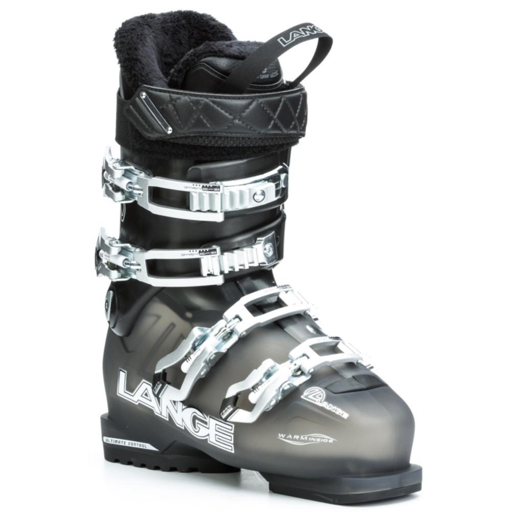 Lange Sx 70 Womens Ski Boots 2015