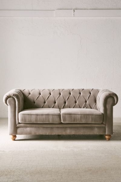 Sofa Couch Or Chesterfield Sofia Chesterfield Sofa