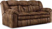Reclining Sleeper Sofa Sectional Sleeper Sofa With ...