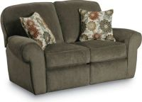 Sofa Loveseat Recliner Reclining Sofa And Loveseat ...