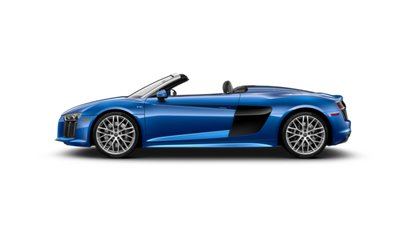 Audi-TT_Sportback-Concept-01 Audi Tt Price