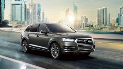 Audi_q3_flyout Audi Q7 Price