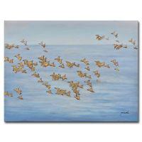 Buy Bird Wall Art from Bed Bath & Beyond