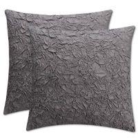 Heritage Breezes Pineapple European Pillow Sham - Bed Bath ...