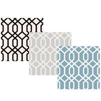 Trellis Montauk Wallpaper - Bed Bath & Beyond