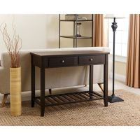 Buy Espresso Color Furniture from Bed Bath & Beyond