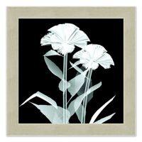 Buy Daffodil X-Ray Flower Wall Art from Bed Bath & Beyond