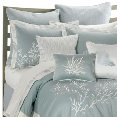 Harbor Housetm Coastline Comforter Set Www