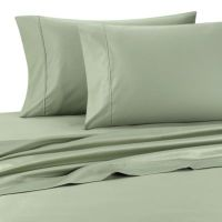 Sheets Buying Guide How To Shop For Bed Sheet Sets.html ...
