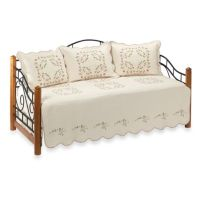 Daybed Covers - BedBathandBeyond.ca