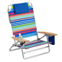 Buy Beach Chairs from Bed Bath & Beyond