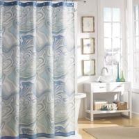 "Steve Madden Lucy 72"" x 72"" Shower Curtain - Bed Bath & Beyond"