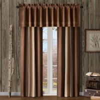Buy Bedroom Window Curtains from Bed Bath & Beyond
