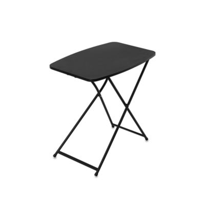 Buy Small Folding Tables from Bed Bath & Beyond