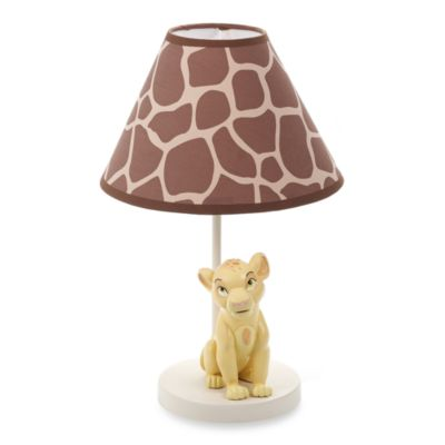 Buy Lamp Shades From Bed Bath Beyond