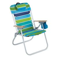 Highboy Backpack Beach Chair - Bed Bath & Beyond