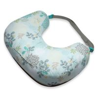 Boppy 2-Sided Nursing Pillow in Thimbleberry - buybuy BABY