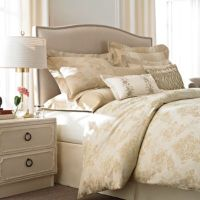 Buy Wamsutta French Country 4-Piece Comforter Set from ...