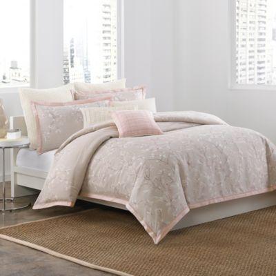 Dknyr Modern Vine Full Queen Duvet Cover Bed Bath Beyond