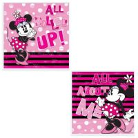 Minnie Mouse Wall Art - Bed Bath & Beyond