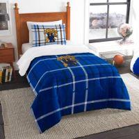 Buy University of Kentucky Twin Embroidered Comforter Set ...