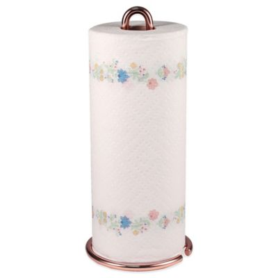 Buy Designer Paper Towels from Bed Bath & Beyond