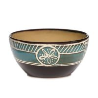 Buy Pfaltzgraff Everyday Montego Soup Bowl from Bed Bath ...