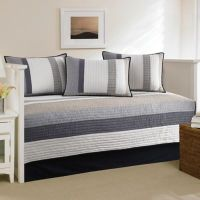 Nautica Tideway Quilted Daybed Set