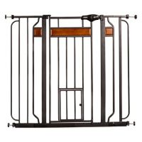 Buy Wide Pet Gates from Bed Bath & Beyond