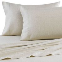 Buy Tan Sheets Full from Bed Bath & Beyond