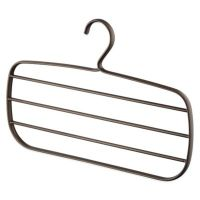 InterDesign Axis Horizontal Scarf Holder - Bed Bath & Beyond