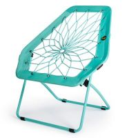 Bungee Chair Bed Bath Beyond | Roole