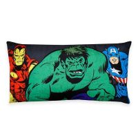 Avengers Assemble Oversized Body Pillow - buybuy BABY