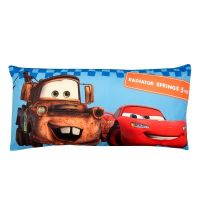 Cars Oversized Body Pillow - buybuy BABY